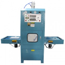 高频同步熔断机