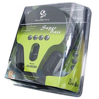 高频机电子产品包装