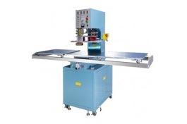 高周波热合焊接机
