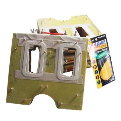 吸塑电木模具