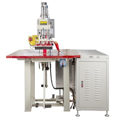 冰垫生产设备
